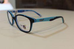 TITEUF TIAA066 C07 szemüveg