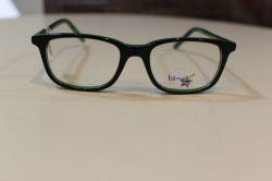 TITEUF TIAA021 C01 szemüveg