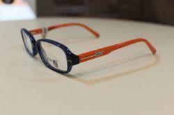 TITEUF TIAA023 C06 szemüveg