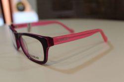 PULL&BEAR PBG61580 szemüveg