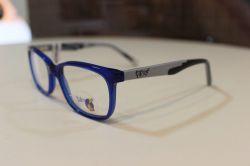 TITEUF TIAA067 C06 szemüveg