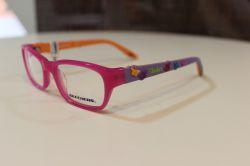 SKECHERS SE 1545 071 szemüveg