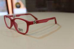 EINAR'S J6028B szemüveg