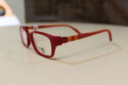 TITEUF TIAR002 C14 szemüveg