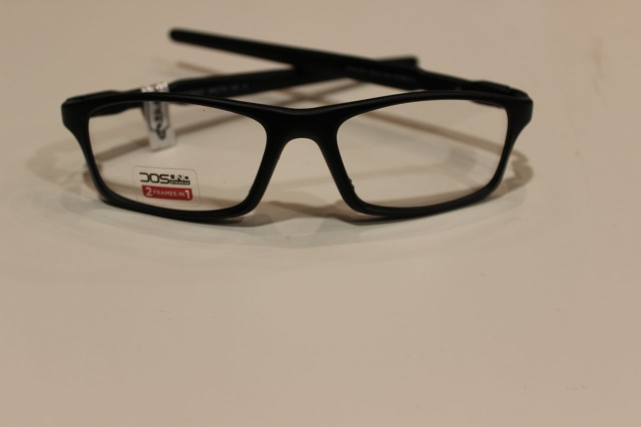 Akciós szemüvegek