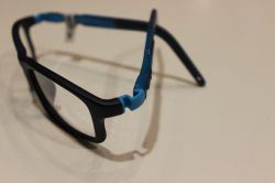 DOSUNO SPORT DU125432 szemüveg