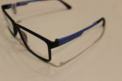 SOLANO S90039E szemüveg