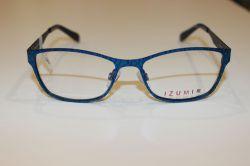 IZUMI OS9224 C1 szemüveg