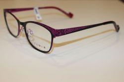 IZUMI OS9214 COL2 szemüveg