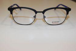 GUESS GU3024  szemüveg