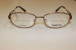 SUPERFLEX SF1051 T C1 szemüveg