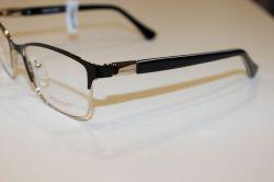 SOLANO S10269 B szemüveg