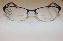 SOLANO S10270 B szemüveg