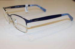 SOLANO S10270 C szemüveg