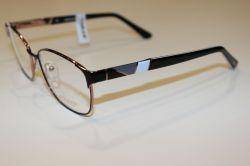 SOLANO S10273 A szemüveg