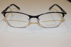 SOLANO S10276 A szemüveg