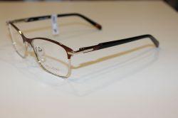 SOLANO S10276 B szemüveg