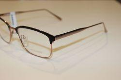 SOLANO S10272 A szemüveg