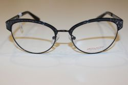 SOLANO S10279 C szemüveg