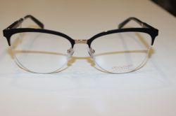 SOLANO S10267 A szemüveg