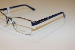 SOLANO S10274 D szemüveg