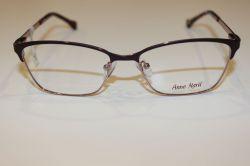 ANNE MARIE AM10237 C szemüveg