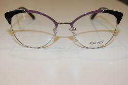 ANNE MARII AM10226D szemüveg
