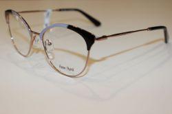 ANNE MARII AM10226 B szemüveg