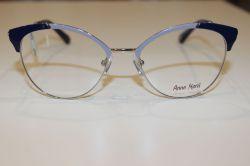 ANNE MARII AM10226 C szemüveg