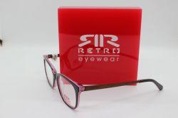 RR126 C3 szemüveg