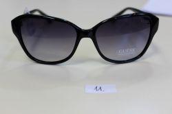 GUESS GU 7355 BLK-35 szemüveg