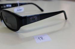 GUESS GU7262 BLK-3 szemüveg