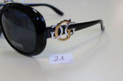 GUESS GU6520 BLK-3 szemüveg