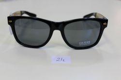 GUESS GU6833 BLK-3 szemüveg
