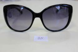 GUESS GU722 BLK-35 szemüveg