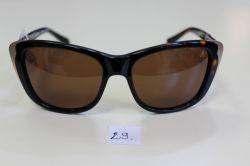 GUESS GM695 TO-1 szemüveg
