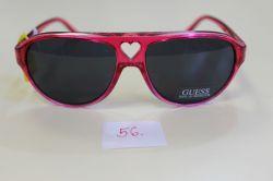 GUESS GUT120 PNK3 szemüveg