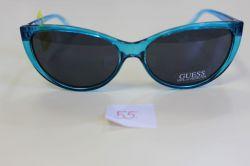GUESS GUT121 BL3 szemüveg