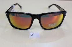 GUESS GU6795 BLK83 szemüveg